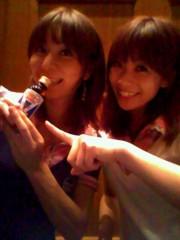 ここあ(プチ☆レディー) 公式ブログ/UGMマジックコンベンション2012スタート!! 画像2