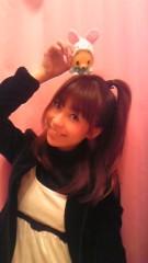 ここあ(プチ☆レディー) 公式ブログ/おやすみなさい☆★ 画像1