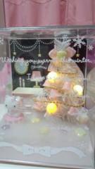 ここあ(プチ☆レディー) 公式ブログ/クリスマス☆キティーちゃん☆ 画像2