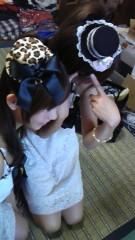 ここあ(プチ☆レディー) 公式ブログ/プチ☆レディー今日の服♪♪ 画像1