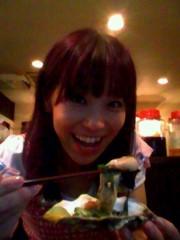 ここあ(プチ☆レディー) 公式ブログ/腹ペコ(´・ω・`)女性マジシャンここあプチ☆レディーマジック 画像2