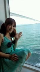 ここあ(プチ☆レディー) 公式ブログ/8月ラスト日記☆ 画像3