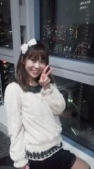 ここあ(プチ☆レディー) 公式ブログ/リハーサルの写真♪♪ 画像3