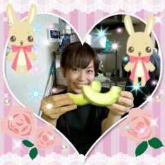 ここあ(プチ☆レディー) 公式ブログ/ショッピングセンターチェリオさん☆女性マジシャンここあプチ☆レディーマジック 画像1