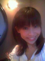 ここあ(プチ☆レディー) 公式ブログ/本日のプチ☆レディー出演告知!女性マジシャンここあマジック 画像2