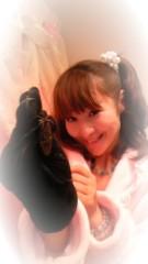 ここあ(プチ☆レディー) 公式ブログ/心強いナナさん☆☆ 画像1