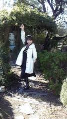 ここあ(プチ☆レディー) 公式ブログ/お問い合わせ☆番号 画像2