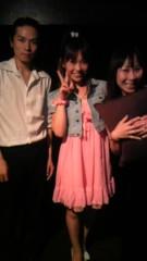 ここあ(プチ☆レディー) 公式ブログ/赤坂上陸ぅ〜\^o ^/♪♪ 画像2