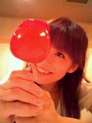 ここあ(プチ☆レディー) 公式ブログ/つづき 画像1