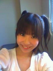 ここあ(プチ☆レディー) 公式ブログ/昇吉さん☆女性マジシャンここあプチ☆レディーマジック 画像2