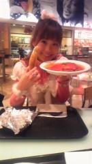 ここあ(プチ☆レディー) 公式ブログ/ラスベガス☆Memory ♪ディーナp(^^)q 画像2