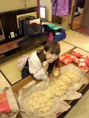 ここあ(プチ☆レディー) 公式ブログ/大人買い(≧▽≦) 画像2