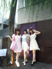 ここあ(プチ☆レディー) 公式ブログ/マジックレクチャー☆女性マジシャンここあプチ☆レディーマジック 画像3