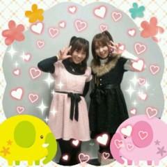 ここあ(プチ☆レディー) 公式ブログ/新☆オソロ服 画像1