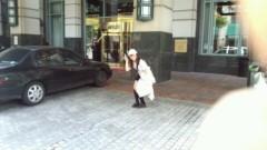 ここあ(プチ☆レディー) 公式ブログ/マリオットホテル☆ 画像2