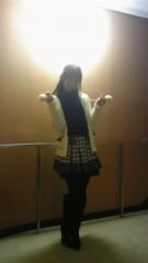 ここあ(プチ☆レディー) 公式ブログ/お願い人( ´∀`*) 画像1