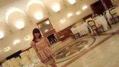 ここあ(プチ☆レディー) 公式ブログ/大阪☆女性マジシャンここあプチ☆レディーマジック 画像1