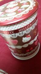 ここあ(プチ☆レディー) 公式ブログ/プレゼント♪♪ 画像1