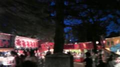 ここあ(プチ☆レディー) 公式ブログ/お祭り♪わっしょい♪しょい♪ 画像1
