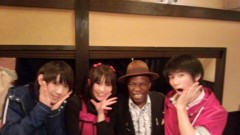 ここあ(プチ☆レディー) 公式ブログ/サンコンさん(o^^o) 画像1