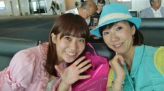 ここあ(プチ☆レディー) 公式ブログ/マジックジェミーさん☆女性マジシャンここあプチ☆レディーマジック 画像1