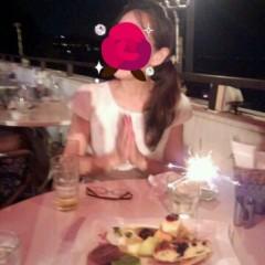 ここあ(プチ☆レディー) 公式ブログ/母のbirthday☆party☆女性マジシャンここあプチ☆レディーマジック 画像1