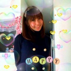 ここあ(プチ☆レディー) 公式ブログ/★☆2013☆★ 画像1