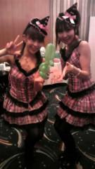 ここあ(プチ☆レディー) 公式ブログ/プチ☆レディー衣装を着て久しぶりに撮りました♪ 画像1