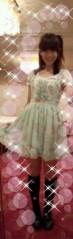 ここあ(プチ☆レディー) 公式ブログ/おnew私服♪♪ 画像1
