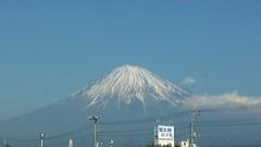 ここあ(プチ☆レディー) 公式ブログ/富士山♪♪ 画像2