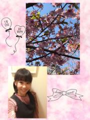 ここあ(プチ☆レディー) 公式ブログ/☆浅草演芸ホール☆女性マジシャンここあプチ☆レディーマジック 画像1