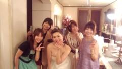 ここあ(プチ☆レディー) 公式ブログ/HAPPY☆wedding 画像2