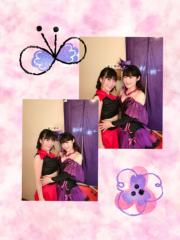 ここあ(プチ☆レディー) 公式ブログ/☆国立演芸場アシスタント☆女性マジシャンここあプチ☆レディーマジック 画像1