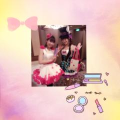 ここあ(プチ☆レディー) 公式ブログ/防寒グッズ☆女性マジシャンここあプチ☆レディーマジック 画像1