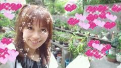 ここあ(プチ☆レディー) 公式ブログ/器用なおじいちゃん☆★★ 画像1