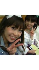 ここあ(プチ☆レディー) 公式ブログ/6月に相応しくない食べ物( ☆_☆) 画像1