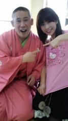 ここあ(プチ☆レディー) 公式ブログ/ピンク☆☆ 画像1