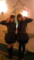 ここあ(プチ☆レディー) 公式ブログ/今日の私服♪♪ 画像1