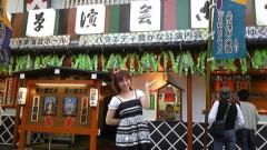 ここあ(プチ☆レディー) 公式ブログ/今日浅草寄席で待ってます☆★ 画像1