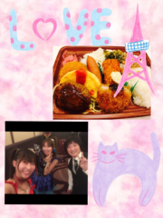 ここあ(プチ☆レディー) 公式ブログ/☆松本へ☆女性マジシャンここあプチ☆レディーマジック 画像1