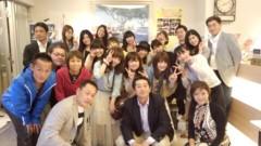 ここあ(プチ☆レディー) 公式ブログ/happyマジック☆★ 画像1