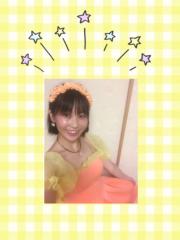 ここあ(プチ☆レディー) 公式ブログ/☆止まらない〜☆女性マジシャンここあプチ☆レディーマジック 画像1