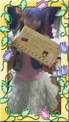 ここあ(プチ☆レディー) 公式ブログ/赤坂『Jewel 』さんにて☆ 画像1