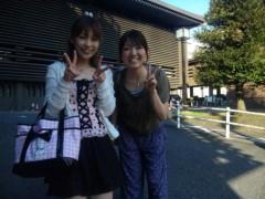 ここあ(プチ☆レディー) 公式ブログ/国立劇場『義経千本桜』with かんちゃん♪♪ 画像3
