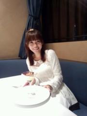 ここあ(プチ☆レディー) 公式ブログ/ラ ジュネス代官山さん☆ランチメニュー☆女性マジシャンここあプチ☆レディーマジック 画像2