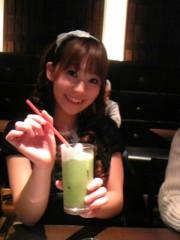 ここあ(プチ☆レディー) 公式ブログ/お茶〜♪♪ 画像1