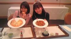 ここあ(プチ☆レディー) 公式ブログ/夕食★☆ 画像1