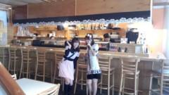 ここあ(プチ☆レディー) 公式ブログ/ど〜も!! 画像2