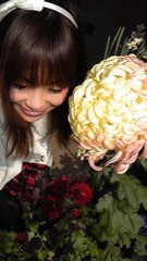 ここあ(プチ☆レディー) 公式ブログ/☆感謝☆ 画像1