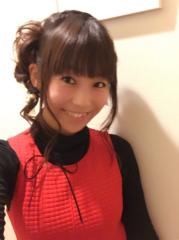 ここあ(プチ☆レディー) 公式ブログ/雪です☆女性マジシャンここあプチ☆レディーマジック 画像1